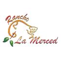 Logo Rancho la Merced