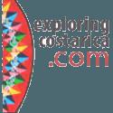 Logo Exploring Costa Rica