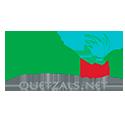 Logo quetzals