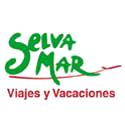 Logo Selva Mar